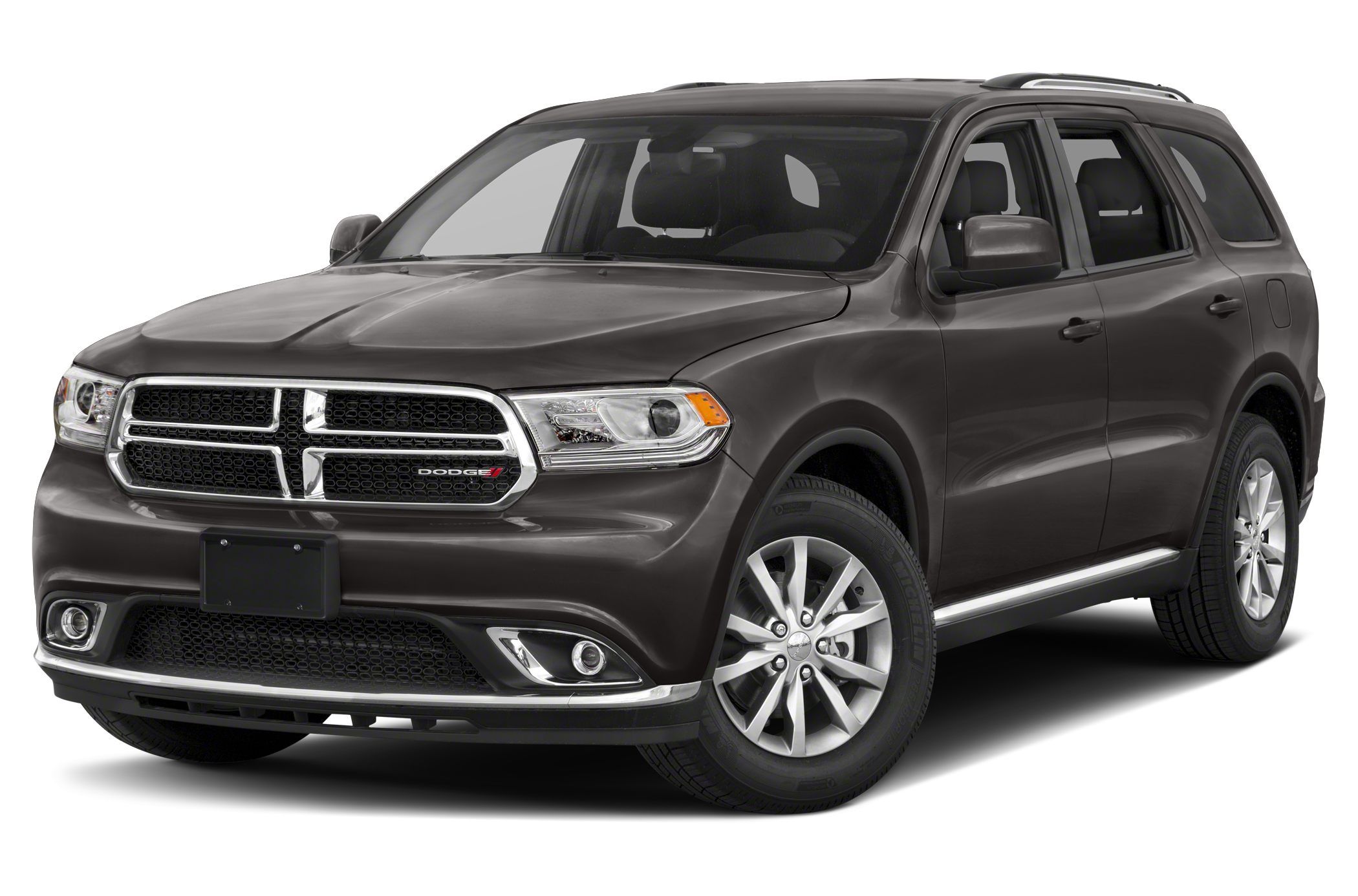 See 2018 Dodge Durango Color Options Carsdirect