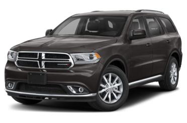2020 Dodge Durango Redesign, Price, Specs, And Engines >> 2020 Dodge Durango Deals Prices Incentives Leases