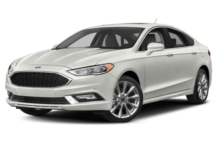 2017 ford fusion specs safety rating mpg carsdirect. Black Bedroom Furniture Sets. Home Design Ideas