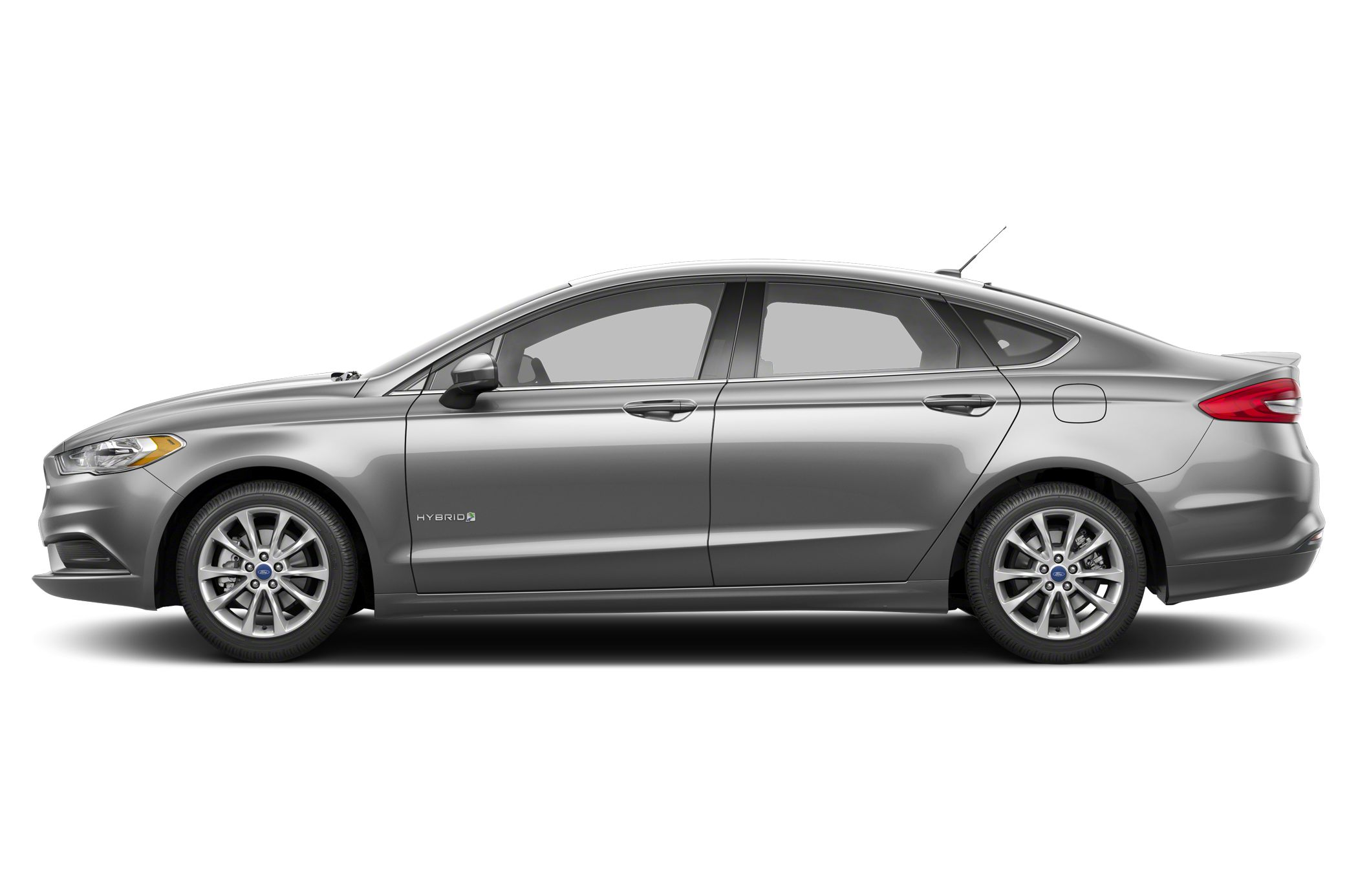 2017 ford fusion hybrid deals prices incentives leases overview carsdirect. Black Bedroom Furniture Sets. Home Design Ideas