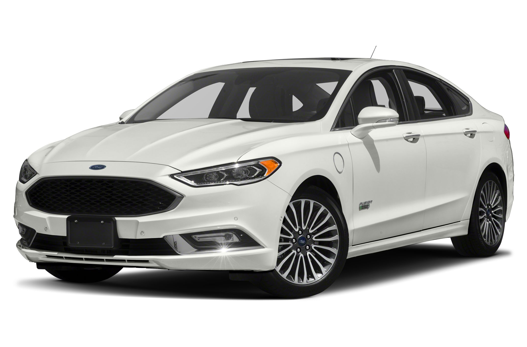2017 ford fusion energi deals prices incentives leases overview carsdirect. Black Bedroom Furniture Sets. Home Design Ideas
