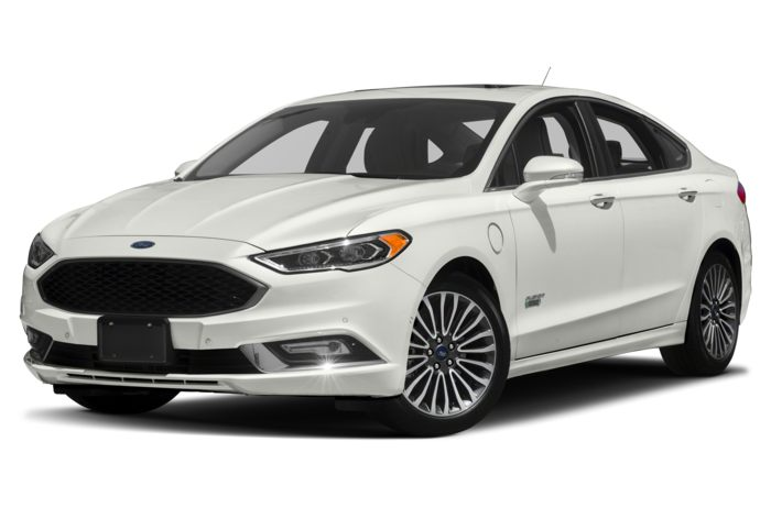 2017 ford fusion energi specs safety rating mpg carsdirect. Black Bedroom Furniture Sets. Home Design Ideas