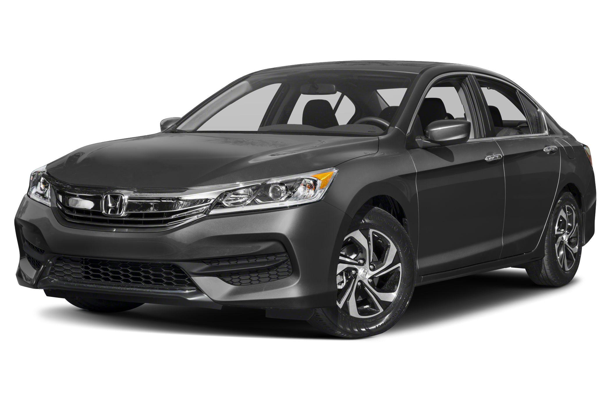 Honda Accord Colors >> See 2017 Honda Accord Color Options Carsdirect