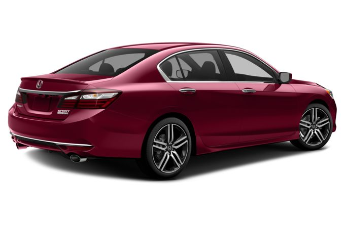 2017 honda accord styles features highlights. Black Bedroom Furniture Sets. Home Design Ideas