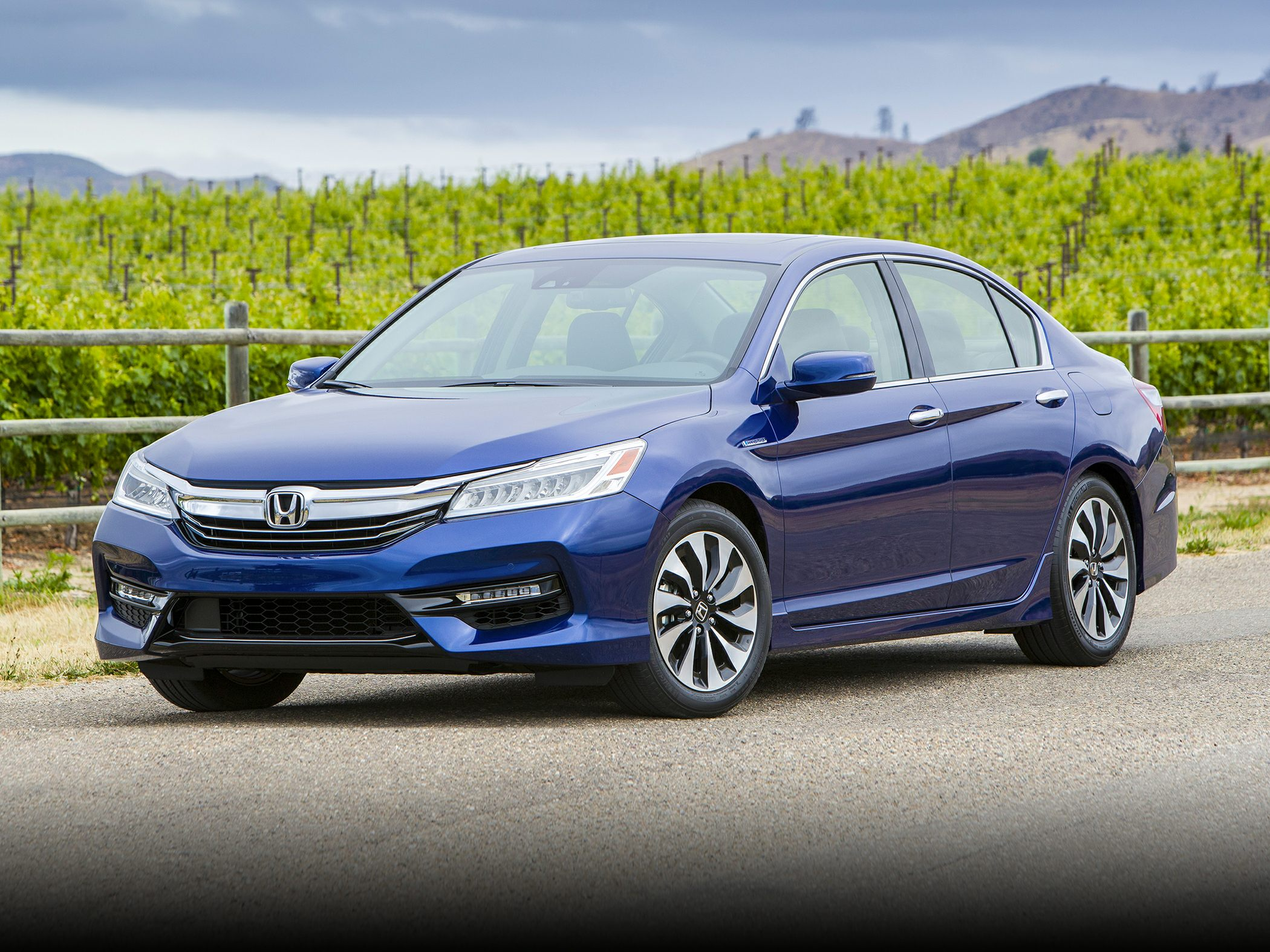 Image Result For Honda Accord Lease Best Deal
