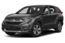 2017 Mazda CX-5 Deals, Prices, Incentives & Leases ...