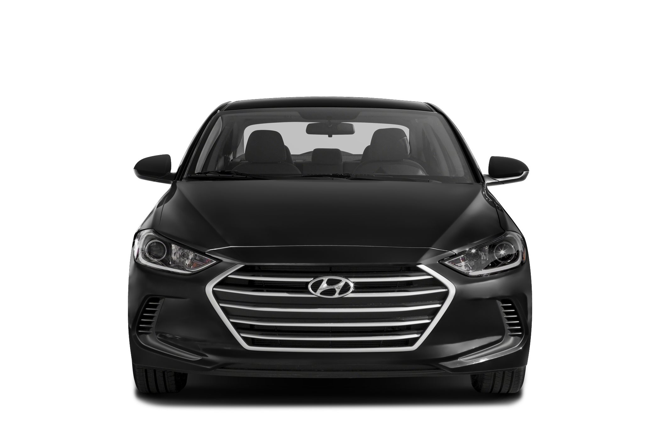 2017 Hyundai Elantra Deals Prices Incentives Leases Carsdirect