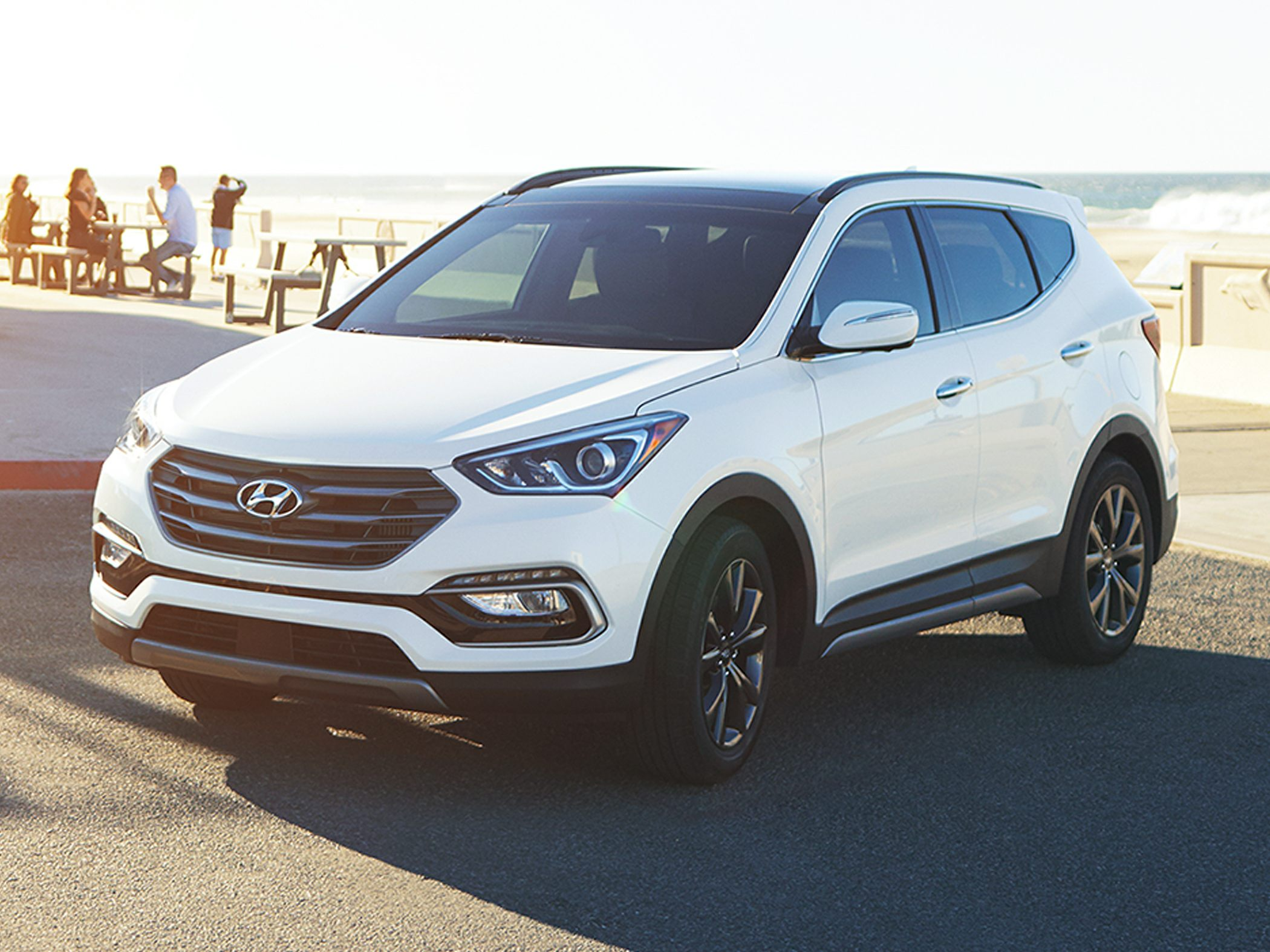 Best Hyundai Deals & Lease Offers: July 2018 - CarsDirect