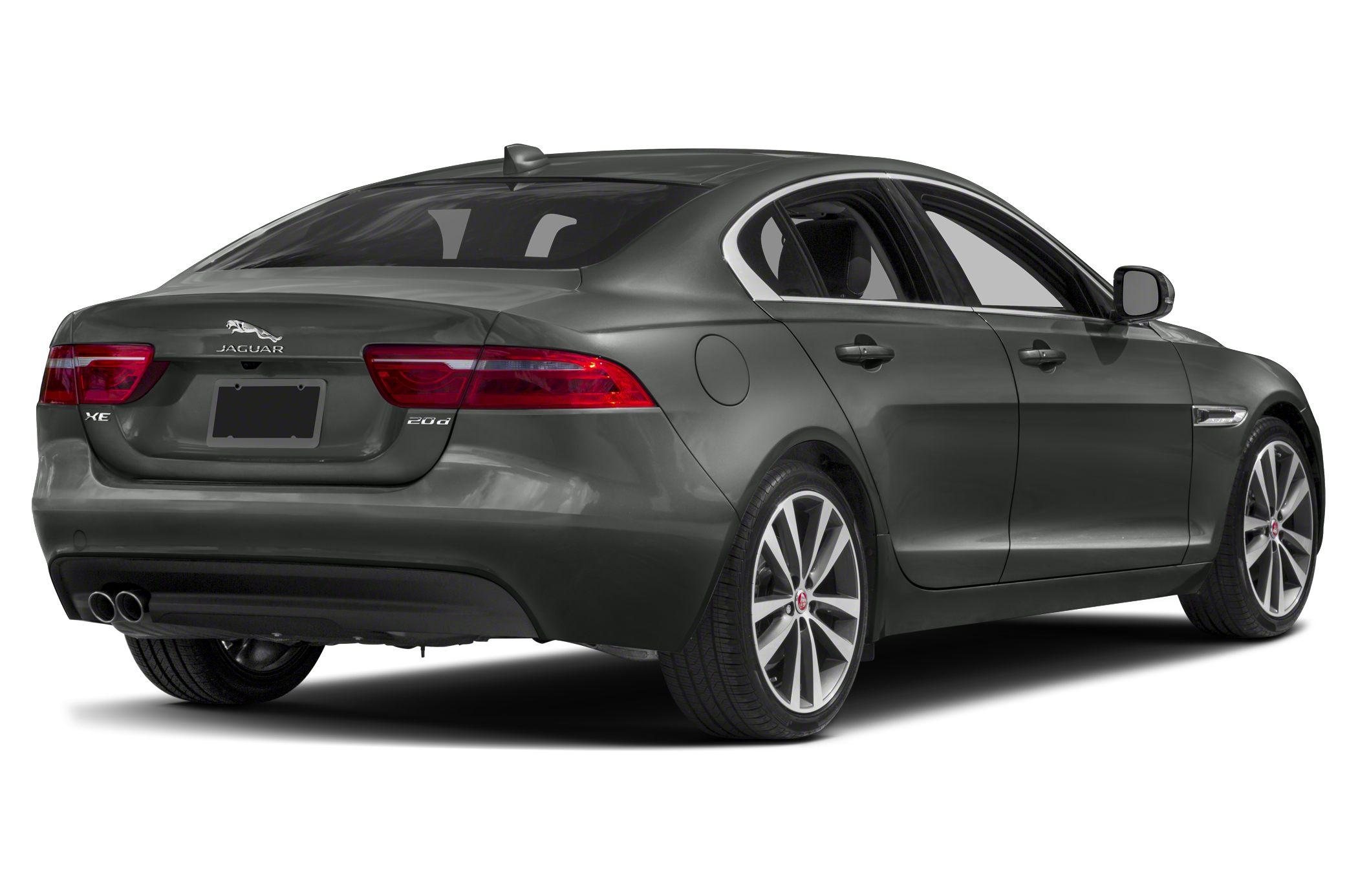 Jaguar Xe Release >> 2019 Jaguar Xe Deals Prices Incentives Leases Overview Carsdirect