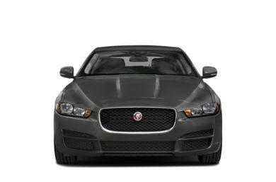 2018 jaguar xe deals prices incentives leases. Black Bedroom Furniture Sets. Home Design Ideas