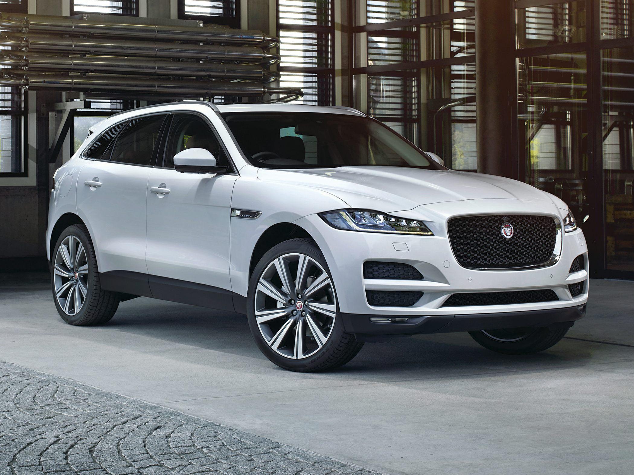 2018 jaguar models. fine 2018 jaguar fpace to 2018 jaguar models