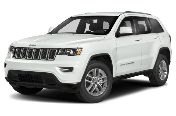 2018 jeep grand cherokee specs safety rating mpg carsdirect. Black Bedroom Furniture Sets. Home Design Ideas