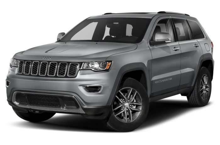 2017 jeep grand cherokee specs safety rating mpg carsdirect. Black Bedroom Furniture Sets. Home Design Ideas