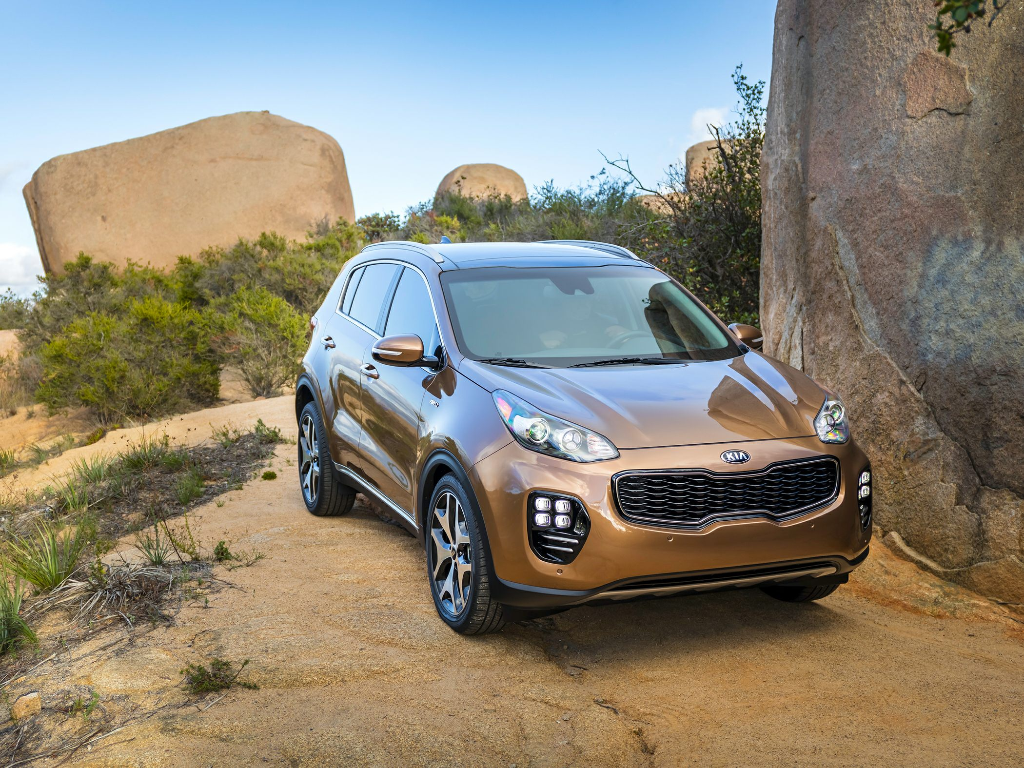 revamp sportage a blog car vehicle leasing first gets lease kia