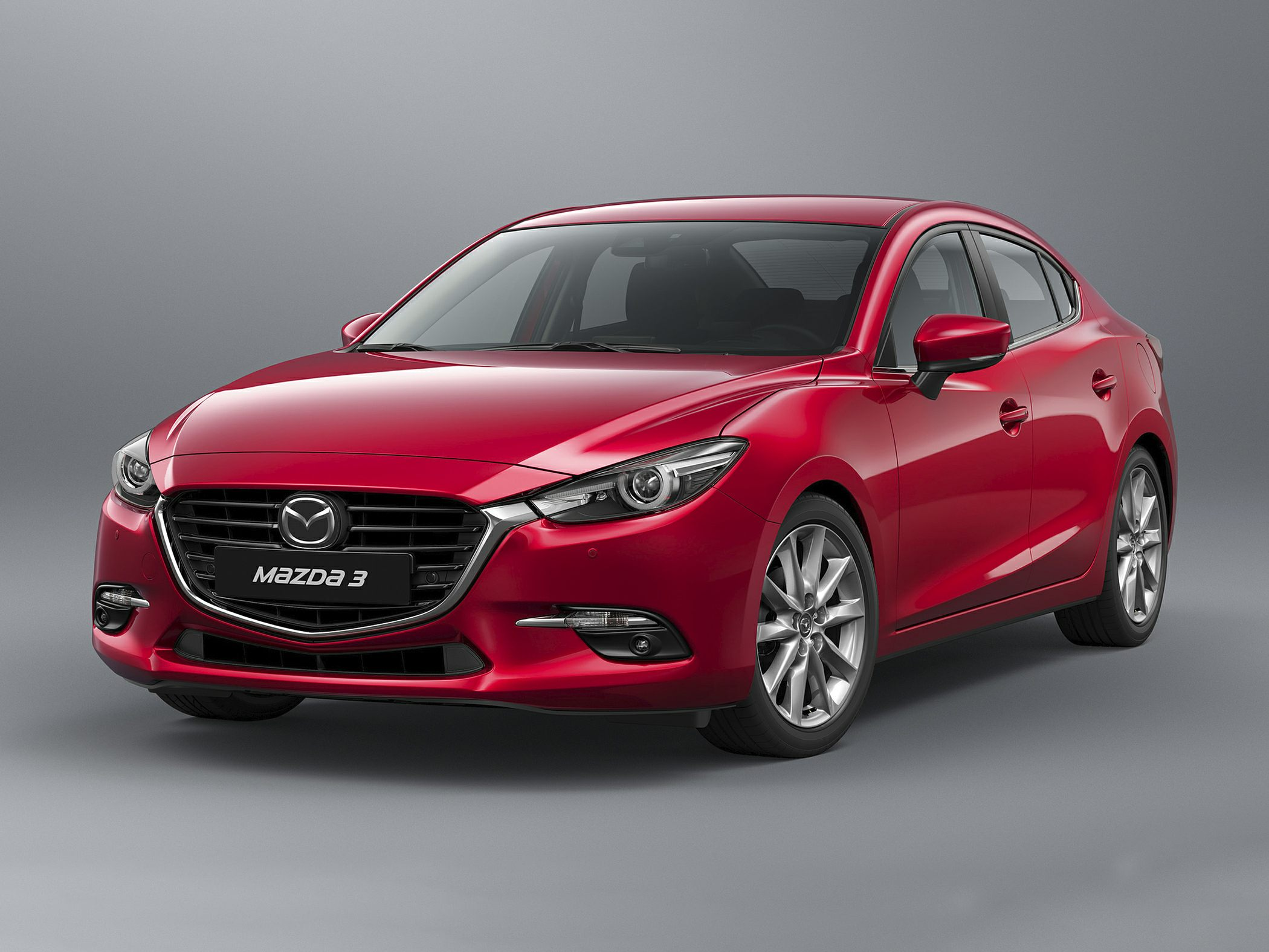 nj bergen introducing the cx mazda county specials jersey lease deals in new models htm