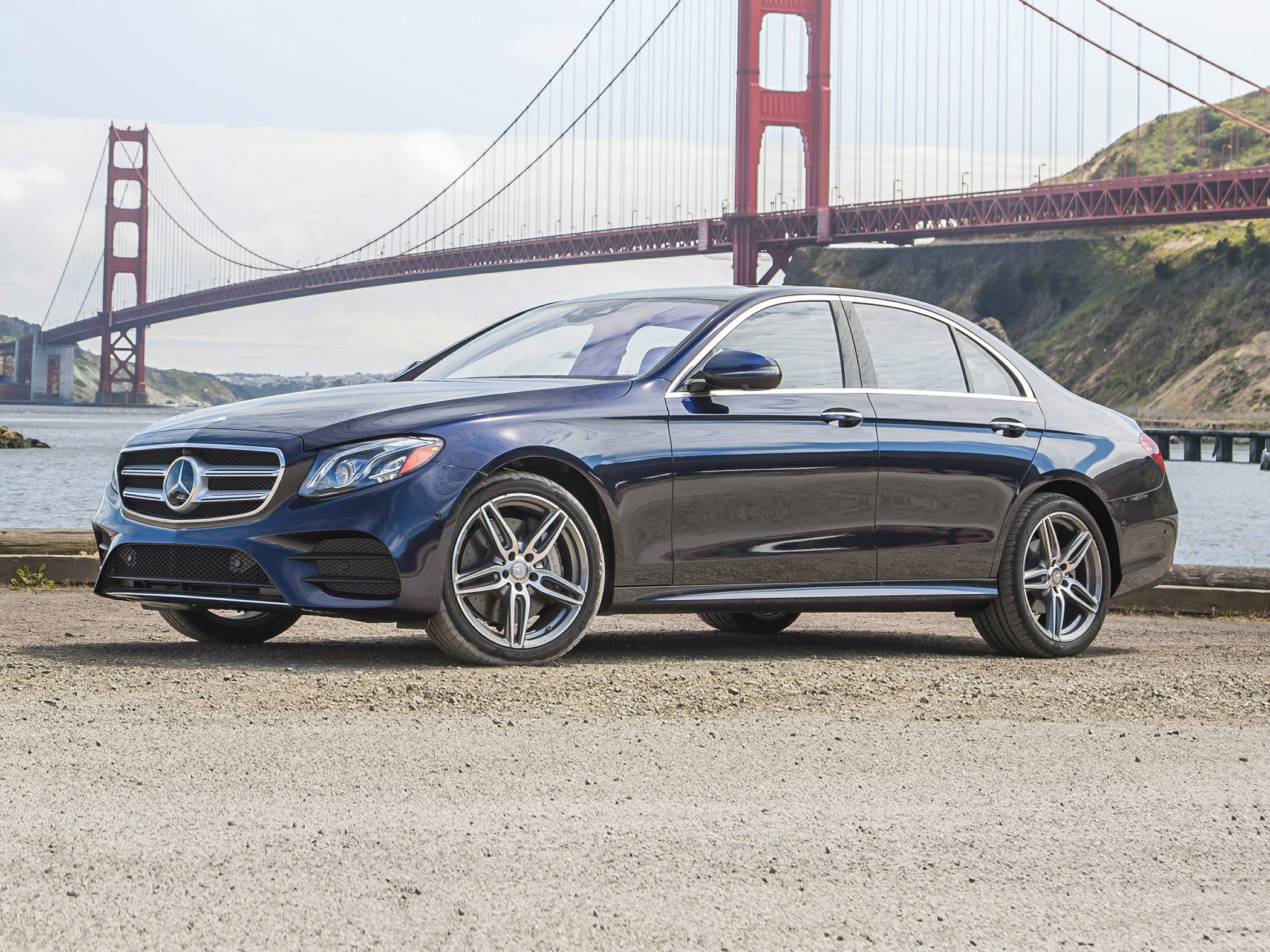 Best mercedes benz deals lease offers january 2018 for Mercedes benz leasing specials