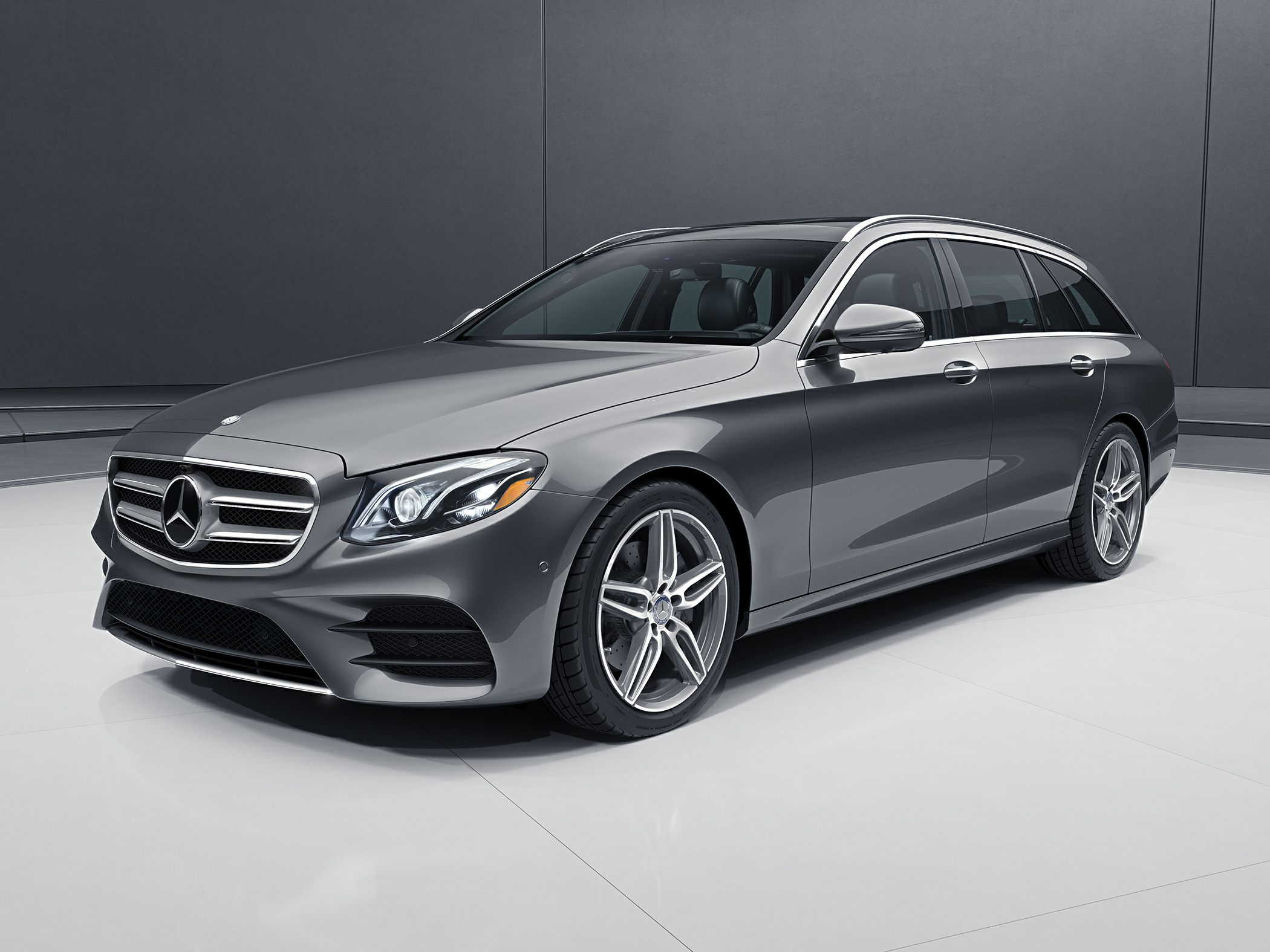 2017 mercedes benz e class deals prices incentives for Mercedes benz discounts