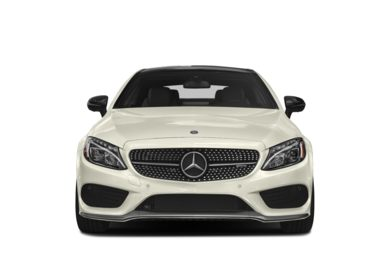 Mercedes Benz Lease Deals 0 Down >> See 2017 Mercedes-Benz C43 AMG Color Options - CarsDirect