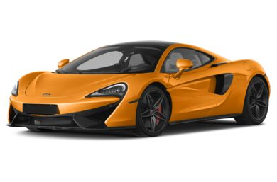 2017 mclaren 570gt deals, prices, incentives & leases - carsdirect