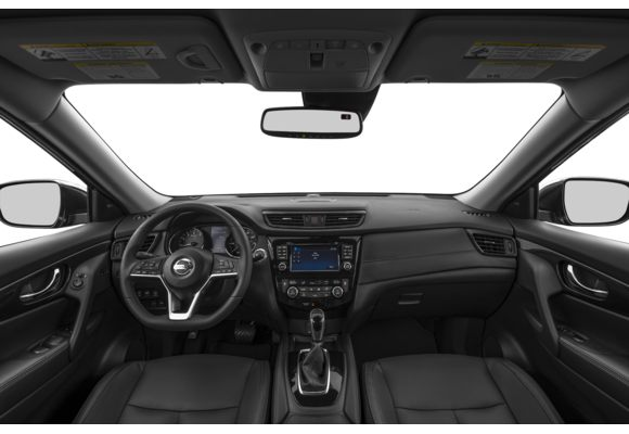 2019 nissan rogue pictures photos carsdirect - 2012 nissan rogue exterior colors ...