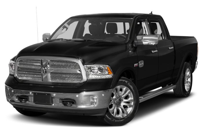 Toyota Of Muskegon >> 2014 RAM 1500 Specs, Safety Rating & MPG - CarsDirect
