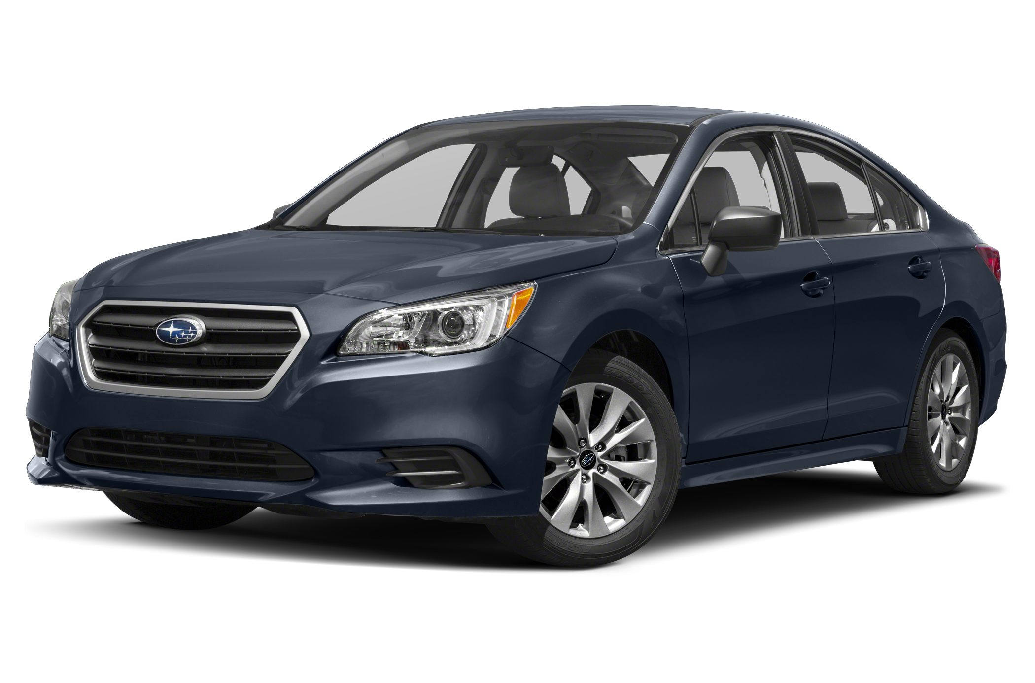 2018 subaru legacy deals prices incentives leases overview carsdirect. Black Bedroom Furniture Sets. Home Design Ideas