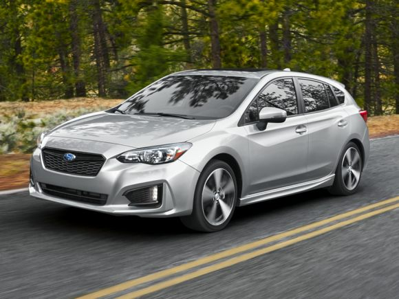 Cheap Car Leasing >> Cheapest Lease Deals August 2019 Carsdirect
