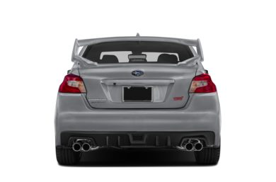 see 2016 subaru wrx sti color options carsdirect. Black Bedroom Furniture Sets. Home Design Ideas