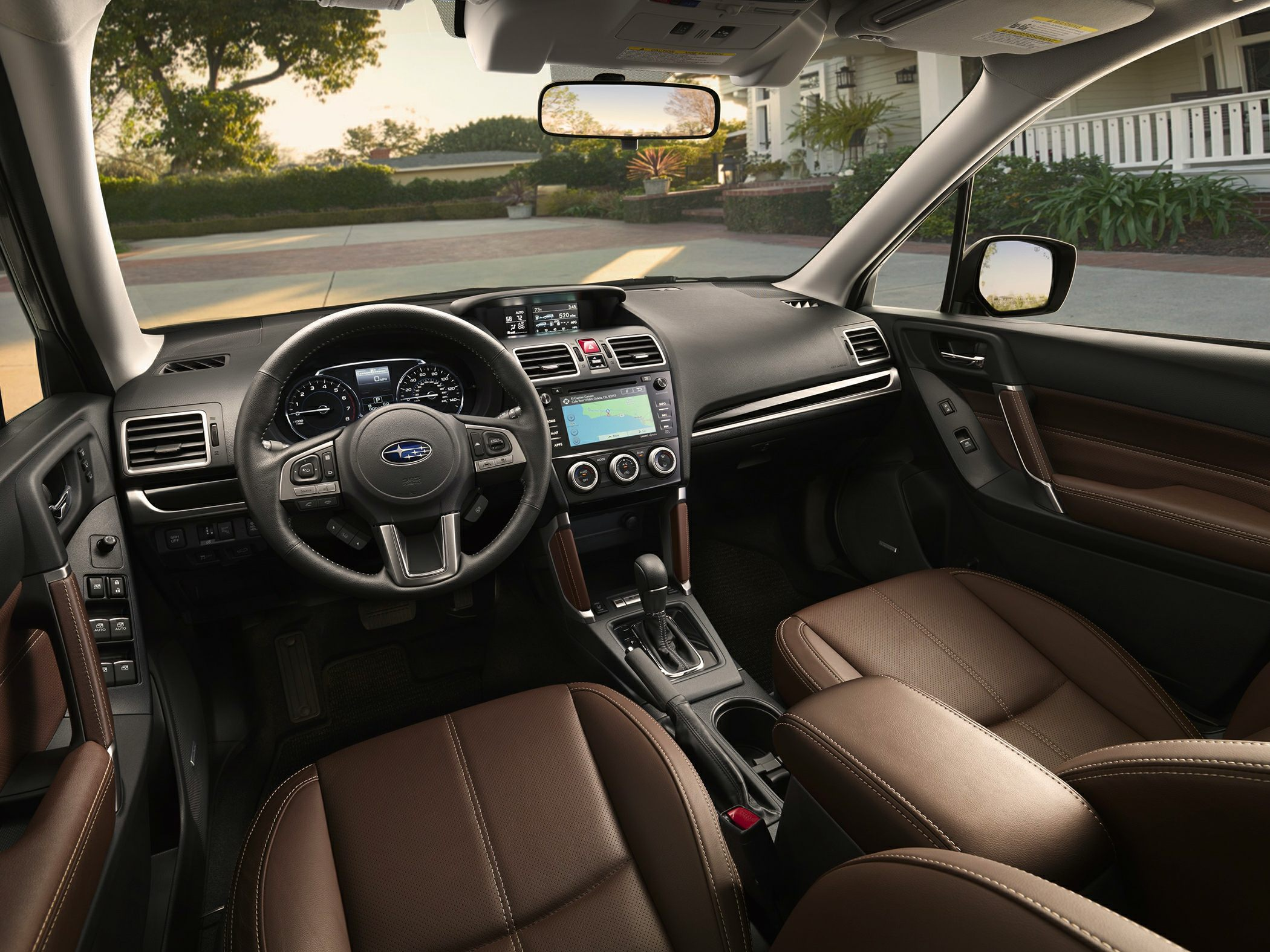 Foresters Quick Quote Foresters Quick Quote Brilliant 2018 Subaru Forester Kelley Blue