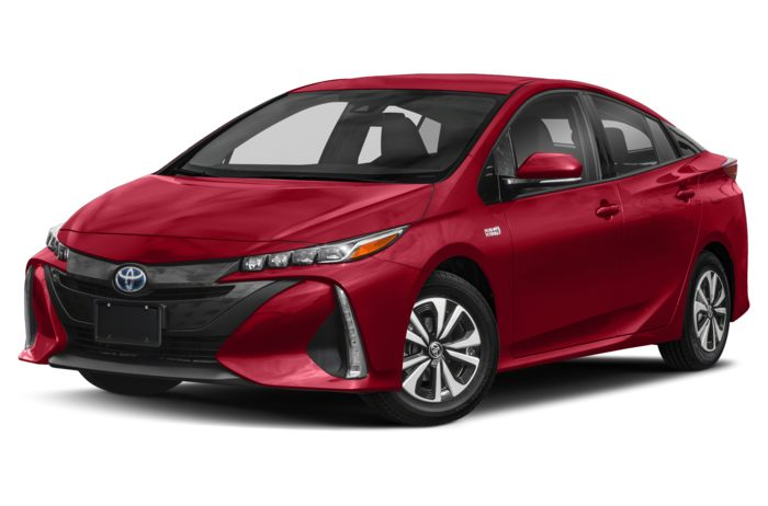 2017 toyota prius prime specs safety rating mpg carsdirect. Black Bedroom Furniture Sets. Home Design Ideas