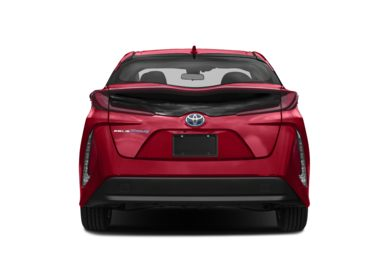 See 2017 toyota prius prime color options carsdirect for Toyota prius moonstone interior