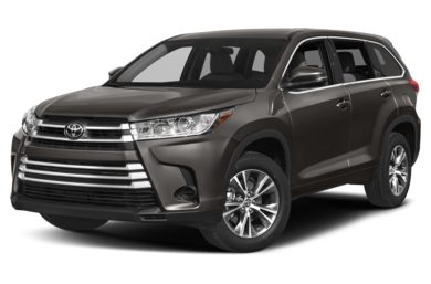 2020 Toyota Highlander Hybrid Specs Release Date Toyota Specs And