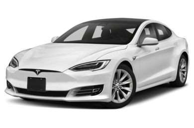 2016 Tesla Model S Deals Prices Incentives Leases Carsdirect