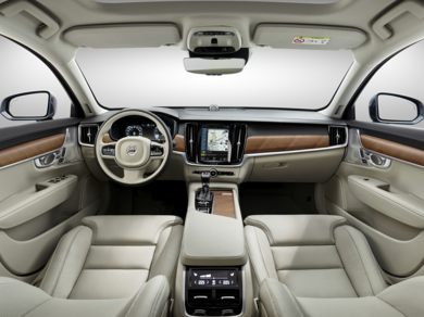 la photo month suv leases per at insurance new plan starts s show exterior auto subscription volvo