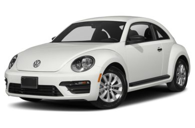 See 2018 Volkswagen Beetle Color Options Carsdirect