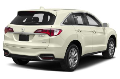 lease near is cc pohanka interior for leasing dc acura tlx and washington the stylish of classy