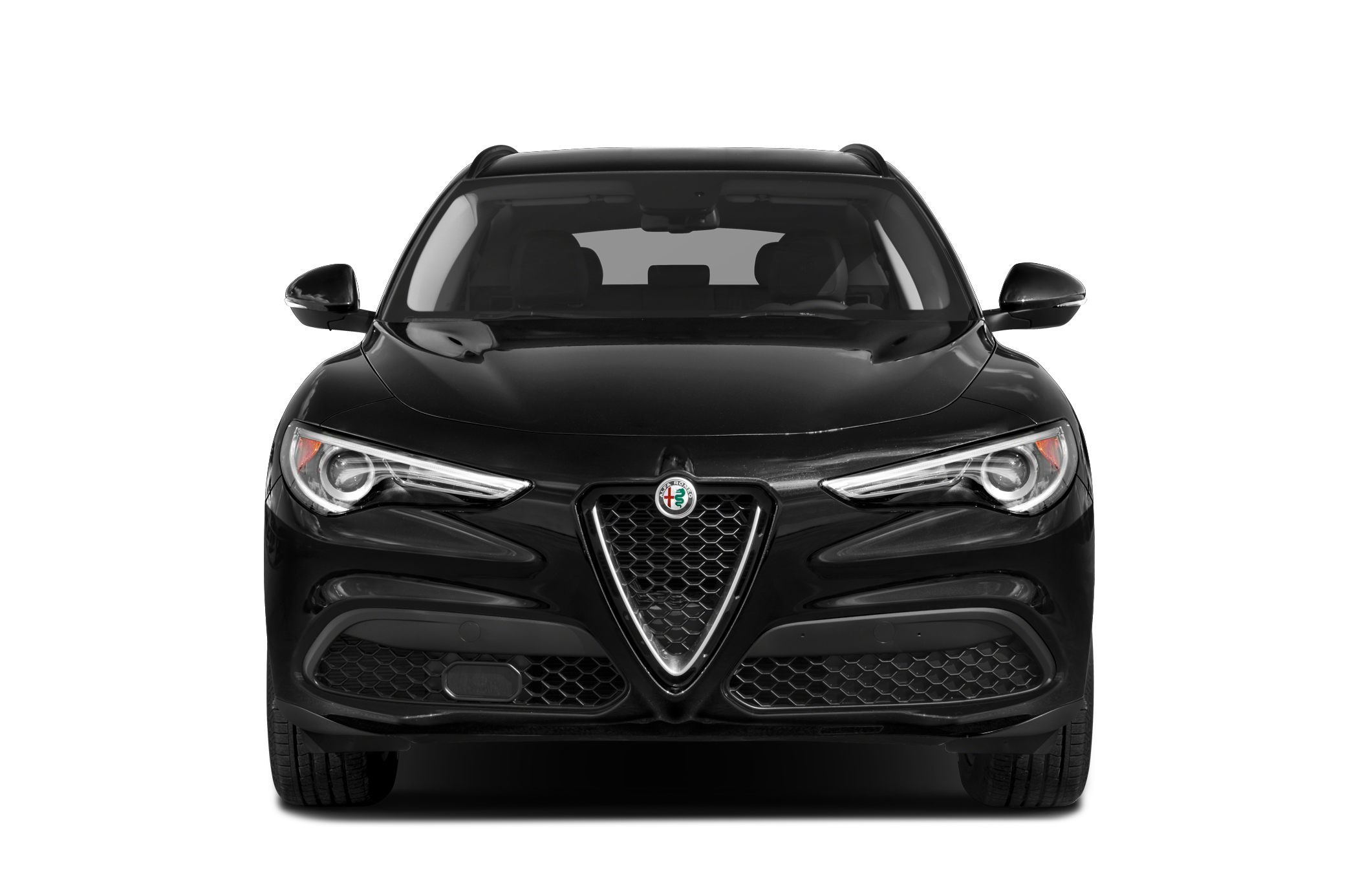See 2018 Alfa Romeo Stelvio Color Options Carsdirect