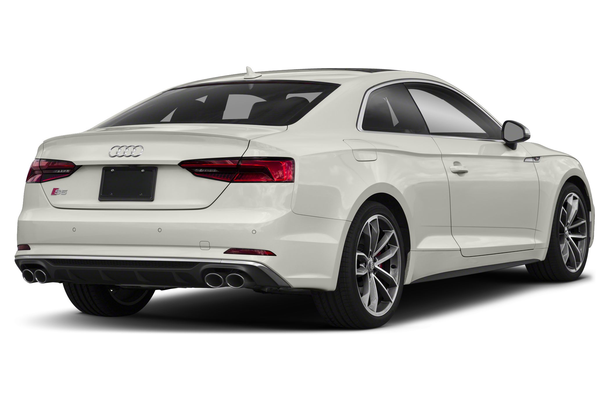Residual Value Calculator >> See 2018 Audi S5 Color Options - CarsDirect