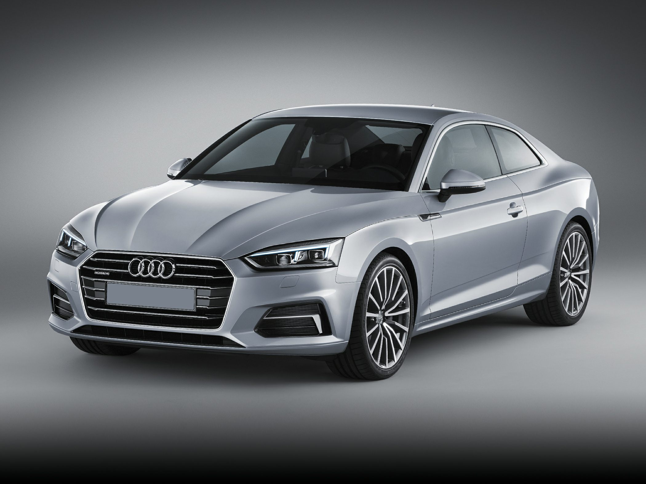 Kekurangan Audi A5 Coupe 2019 Review