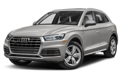 Audi Q Deals Prices Incentives Leases Overview CarsDirect - Audi q5 price