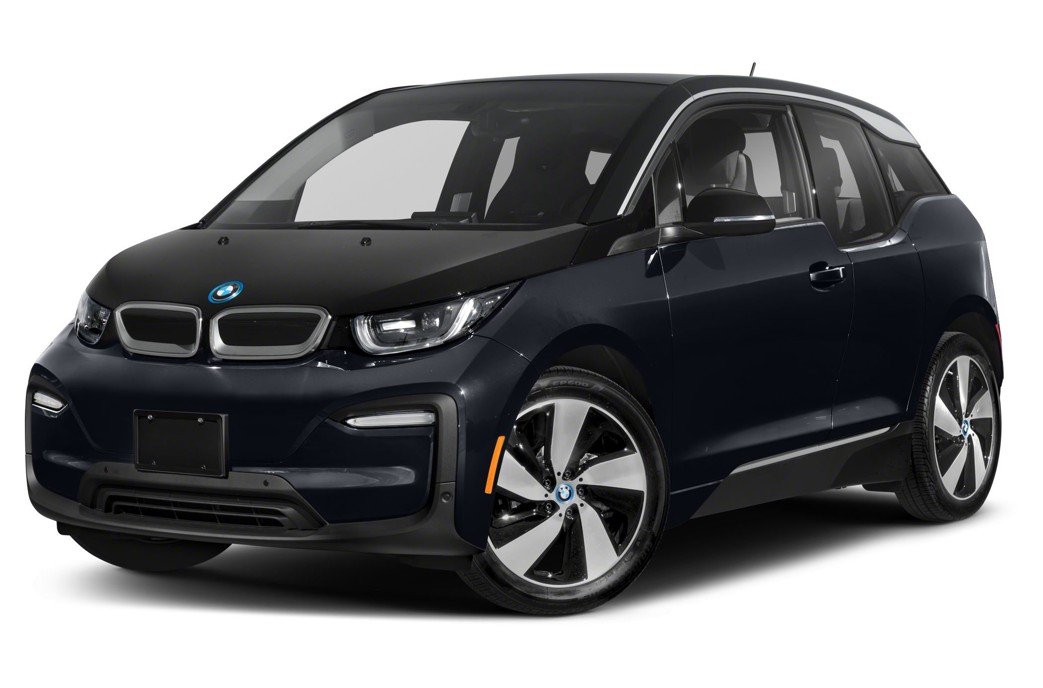 2018 bmw i3 deals prices incentives leases overview carsdirect. Black Bedroom Furniture Sets. Home Design Ideas