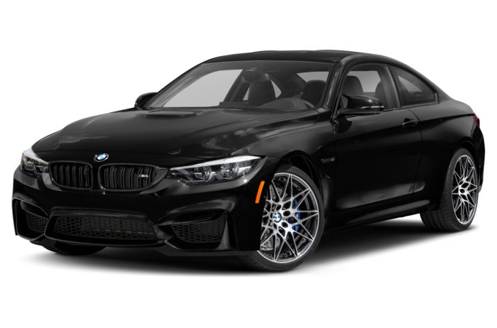 2019 bmw m4 specs safety rating mpg carsdirect. Black Bedroom Furniture Sets. Home Design Ideas