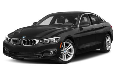 2018 bmw 430 gran coupe deals prices incentives leases. Black Bedroom Furniture Sets. Home Design Ideas