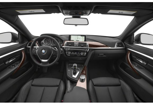 2018 bmw 430 gran coupe pictures photos carsdirect. Black Bedroom Furniture Sets. Home Design Ideas