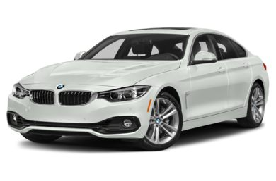 2018 bmw 440 gran coupe deals prices incentives leases. Black Bedroom Furniture Sets. Home Design Ideas