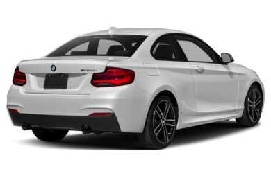 2018 bmw m240 deals prices incentives leases overview. Black Bedroom Furniture Sets. Home Design Ideas