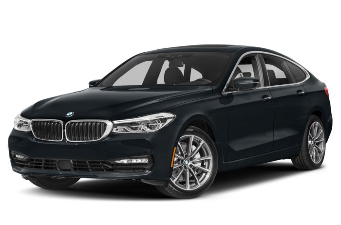 2018 bmw 640 gran turismo specs safety rating mpg. Black Bedroom Furniture Sets. Home Design Ideas