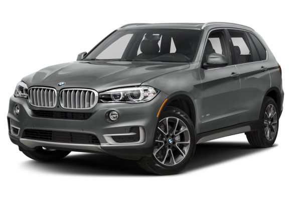 2018 bmw x5 pictures photos carsdirect. Black Bedroom Furniture Sets. Home Design Ideas