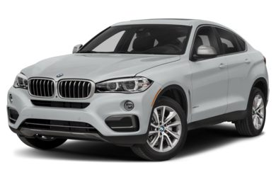 2020 Bmw X6 Redesign Info Release Date