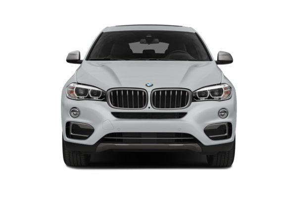 2018 bmw x6 pictures photos carsdirect. Black Bedroom Furniture Sets. Home Design Ideas